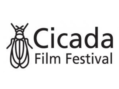 Cicada Film Festiva