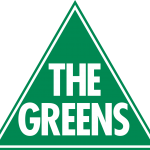 Greenslogo