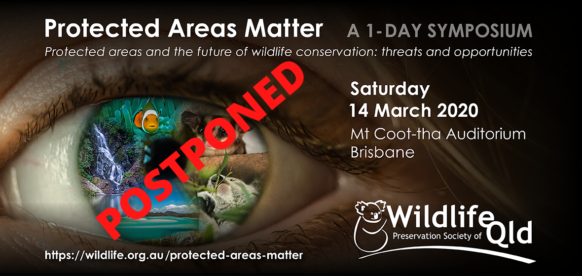 Protected Areas Matter