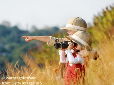 kids-nature